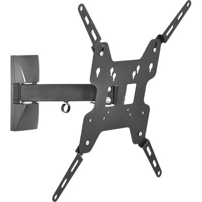 Barkan Mounts 3 Movement Wall Mount for LED /LCD/ Plasma Screens
