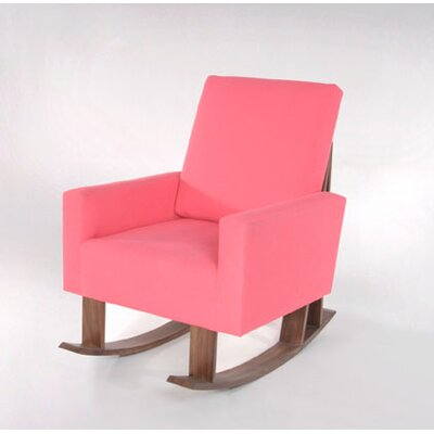 ducduc Eddy Rocking Chair