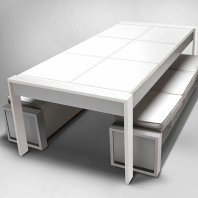 ducduc Dining Table