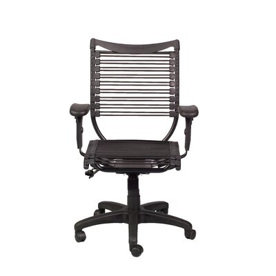 Balt SeatFlex Mid-Back Managerial Chair