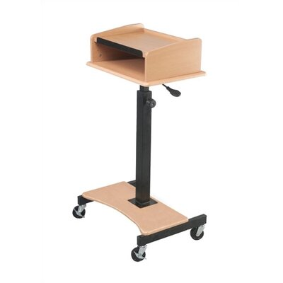 Balt Pneu-Lect Fixed Height Speaker Stand