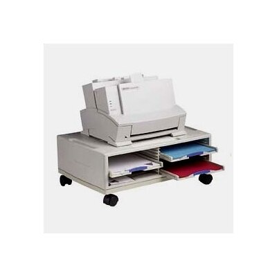 Balt Multi-purpose Printer Stand