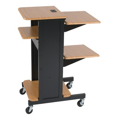 Balt Presentation Cart Shelf