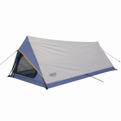 Current Hiker 1-2 Person Tent