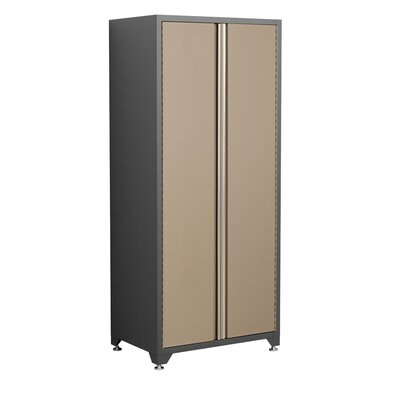 NewAge Products Pro Series Locker Cabinet