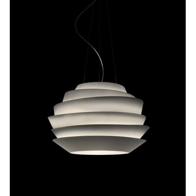 Foscarini Le Soleil Pendant