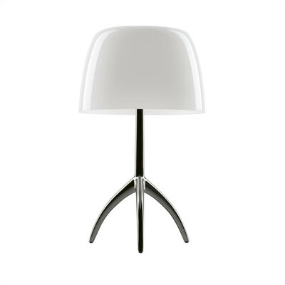 Foscarini Lumiere Small Table Lamp ( New Version )