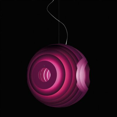 Foscarini Supernova Pendant Light- XL