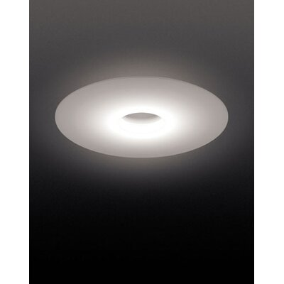 Foscarini Ellepi Wall / Ceiling Light