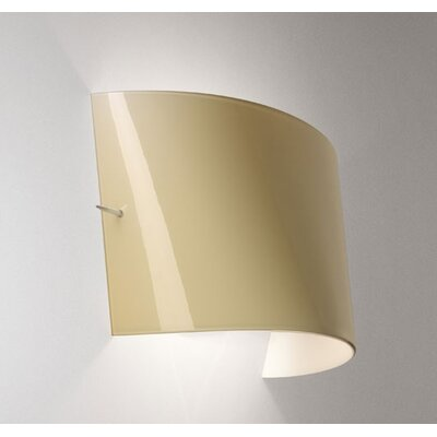 Foscarini Tutu Wall Sconce
