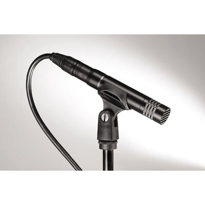 Audio-Technica Studio Microphone Pack