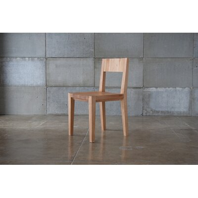 Mash Studios Side Chair (set of 2)