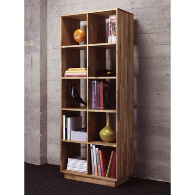 Mash Studios LAX Series Bookshelf
