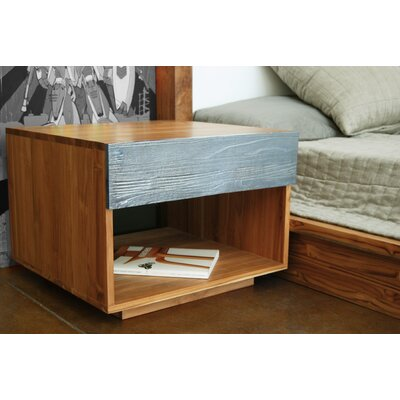 Mash Studios PCHseries 1 Drawer Nightstand