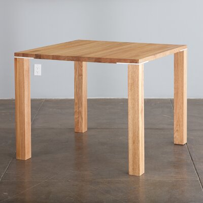 Mash Studios Edge Dining Table
