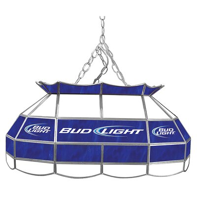 Bud Light 28