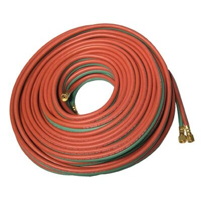 Anchor Twin Welding Hoses - lb1005 5/16x100 twin hose