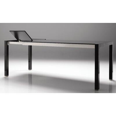 Mobital Eclipse Dining Table