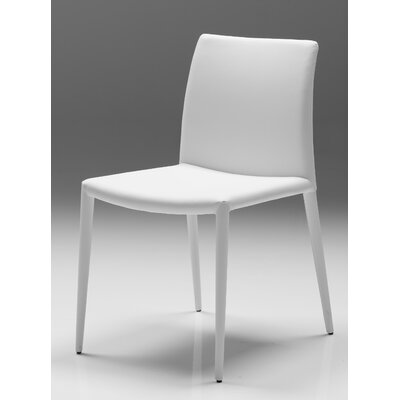 Mobital Zeno Side Chair