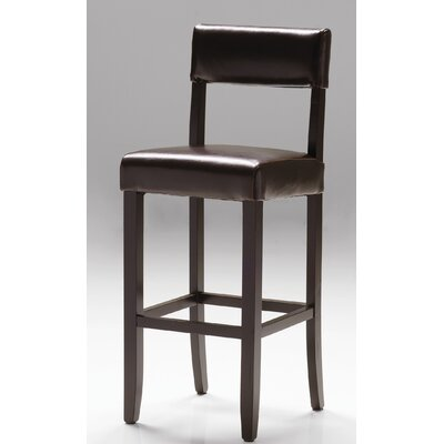 Mobital Pina Bar Stool