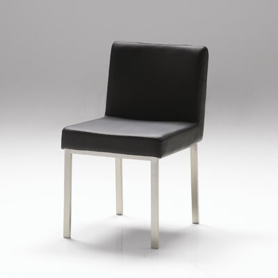 Mobital Tarna Dining Chair