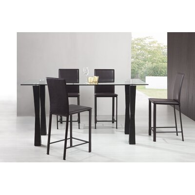 dCOR design Stilt Dining Table