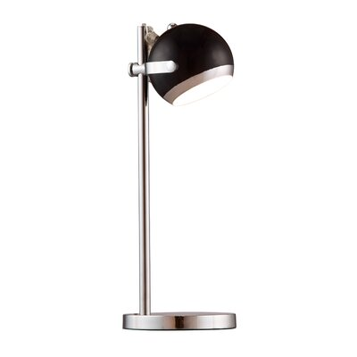 dCOR design Cyber Table Lamp