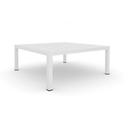 dCOR design Copacabana Table