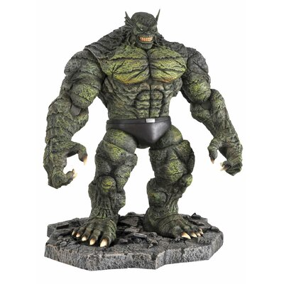 Diamond Selects Marvel Select Abomination Action Figure