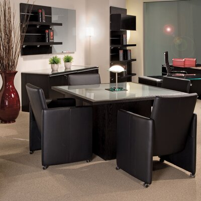 Furniture Resources System 21 Office Conference Table
