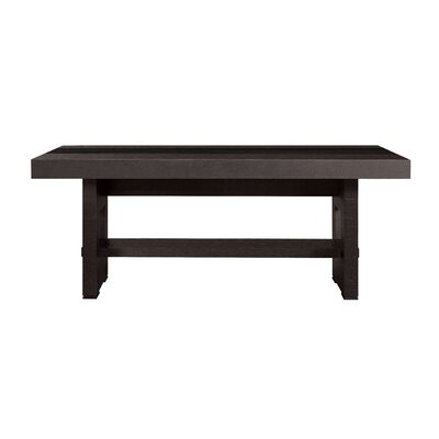 Furniture Resources Zen Dining Table