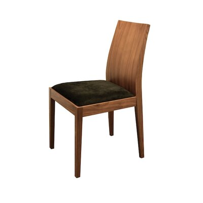 Furniture Resources Freeform Side Chair