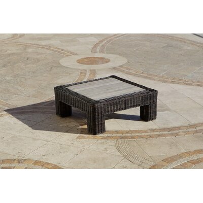 RST Outdoor Resort Coffee Table