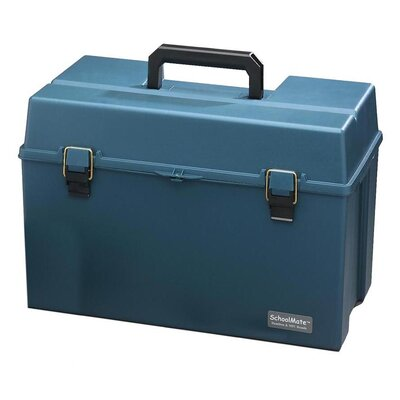 Hamilton Electronics Large Listening Center Carrying Case