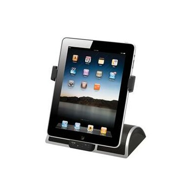 Hamilton Electronics iPad/iPod/iPhone Speaker Dock Accessory Kit