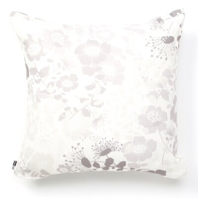 DENY Designs Khristian A Howell 1 Woven Polyester Throw Pillow