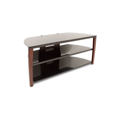 "Wildon Home ® Wilson 60"" TV Stand"