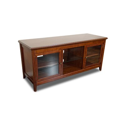 "Wildon Home ® Leonard 62"" TV Stand"