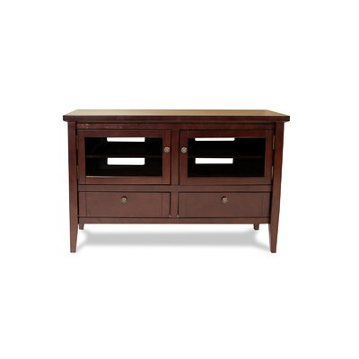 "Wildon Home ® Hamilton 50"" TV Stand"