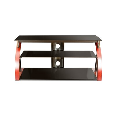 "Wildon Home ® Brunswick 48"" TV Stand"