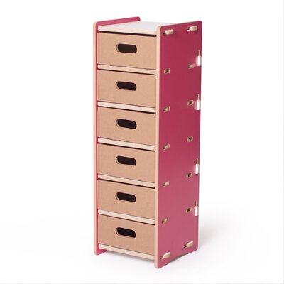 Sprout Drawer Organizer