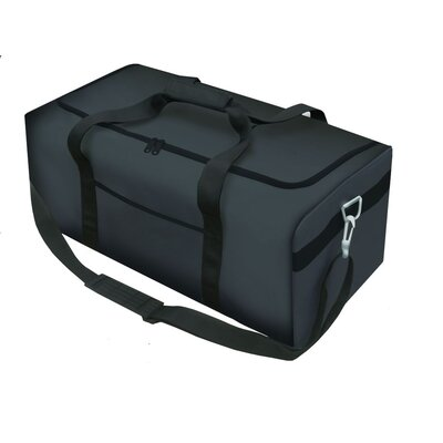 Testrite Travel Literature Stand Bag Only