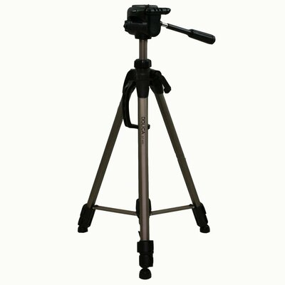 Dolica 63&quot; Lightweight Tripod