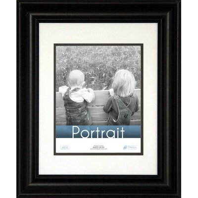 Timeless Frames Lauren Portrait Photo Frame