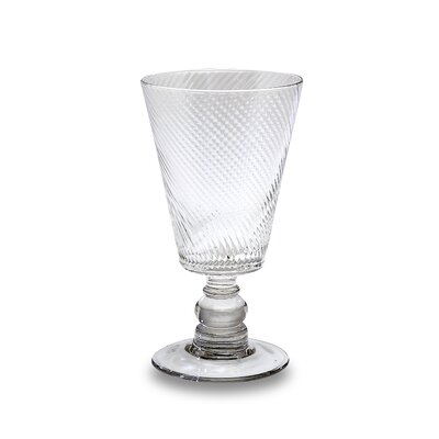 Impulse! Roma Goblet (Set of 4)