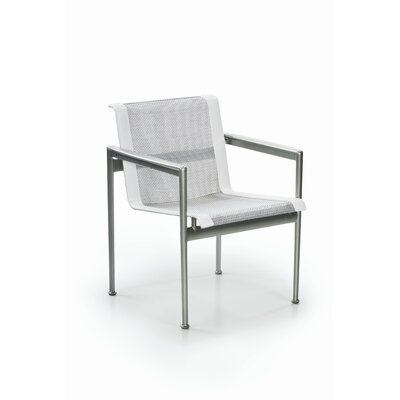 Richard Schultz 1966 Arm Lounge Chair