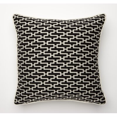 Corona Decor Dream Weave Pillow