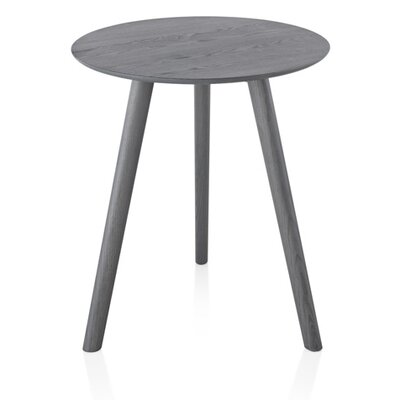 Mattiazzi from Herman Miller Osso Table