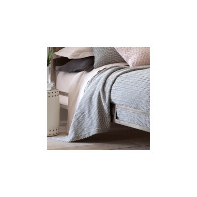 Veneto Egyptian Cotton Blanket
