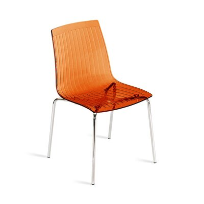 Papatya X-Treme-S Side Chair